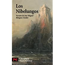 Los Nibelungos / The Song of the Nibelungs