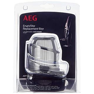 AEG AEF142 Austauschfilter, Passend für AEG UltraPower AG50…,CX8-, CX8-2