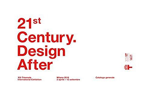 21st-century-design-after-xxi-esposizione-internazionale-della-triennale-di-milano