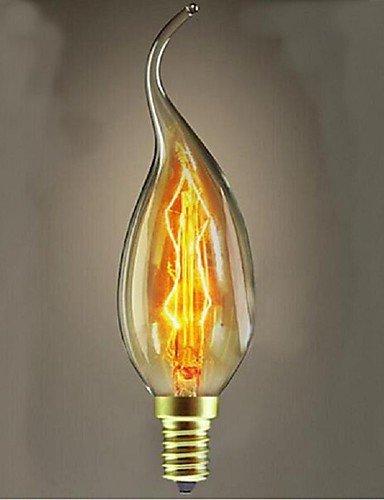 25w-tungsten-bulb-candela-tirare-la-coda-a-candela-decor-european-stylegiallo110-120v63