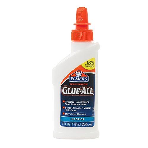 elmers-257917-glue-alltm-alleskleber-118-ml