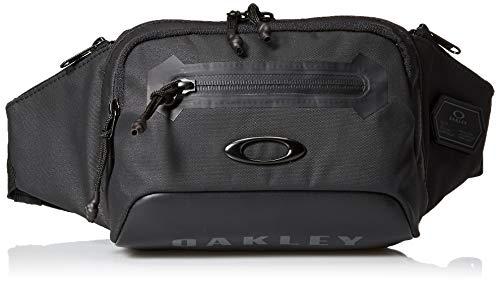 Oakley 921537-02e Blackout Trainingsgürteltasche Rucksack