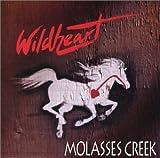 Songtexte von Molasses Creek - Wildheart