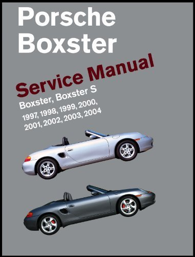 porsche-boxster-boxster-s-service-manual-1997-2004-by-bentley-publishers-2010-hardcover