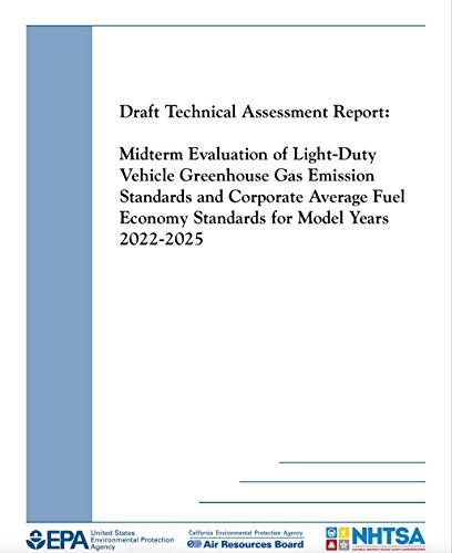 draft-technical-assessment-report-midterm-evaluation-of-light-duty-vehicle-greenhouse-gas-emission-s