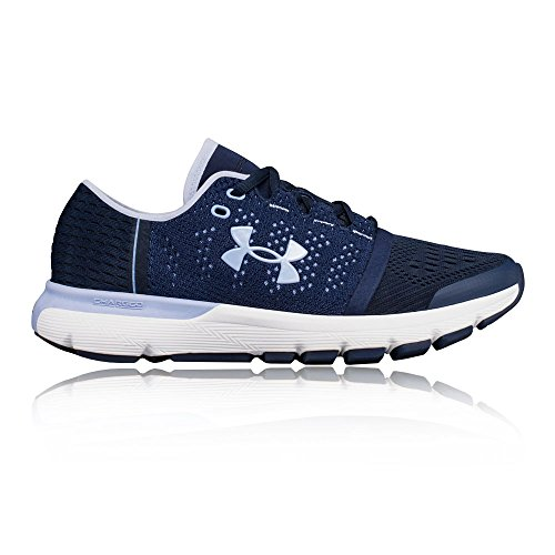 41SZGFLuwRL. SS500  - Under Armour Women's Ua W Speedform Gemini Vent Training Shoes