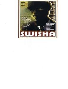 Roll It Like a Swisha (UK Import)