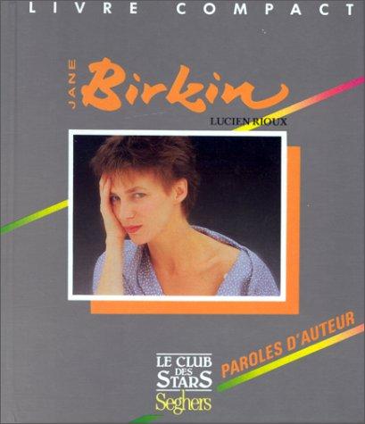 BIRKIN LIVRE COMPACT