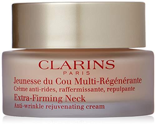 Clarins Extra Firming Neck Rejuvenating Cream 50ml