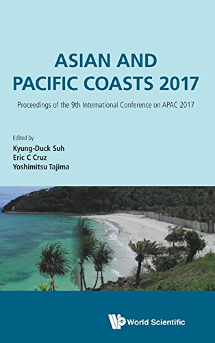 Asian and Pacific Coasts 2017: Proceedings of the 9th International Conference on APAC 2017