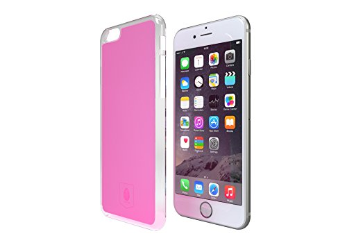 tactus-luminova-iphone-6-iphone-6s-case-pink-glow-in-the-dark-perfect-party-case-uk-company