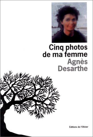 "<a href=""/node/21872"">Cinq photos de ma femme</a>"