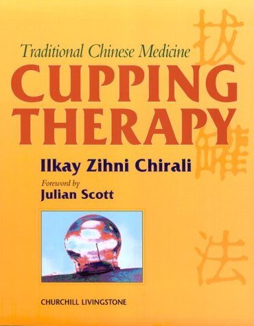 cupping therapy books free download pdf