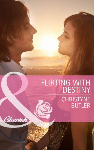 Christyne Butler (E-kitapları)