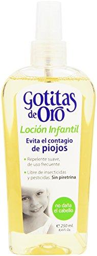 gotitas-de-oro-locion-infantil-evita-en-contagio-de-piojos-250-ml
