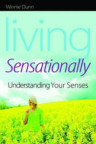 Living Sensationally Cover Image