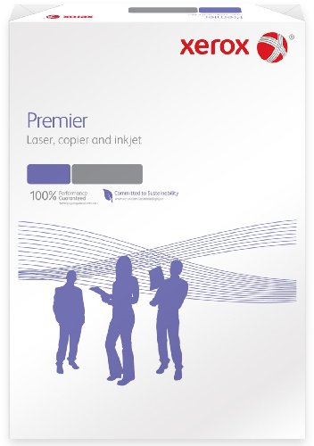 xerox-a3-80-g-m-premier-papier-blanc-a4