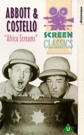 abbott-costello-africa-screams-vhs