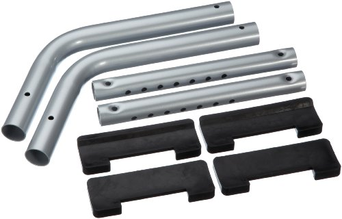 Thule 973-16 Kit fM-|r BackPac