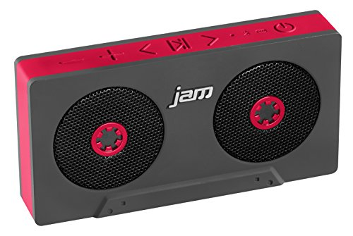 jam-rewind-bluetooth-wireless-speaker