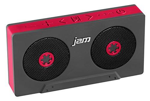 Jam Rewind - Altoparlante wireless Bluetooth