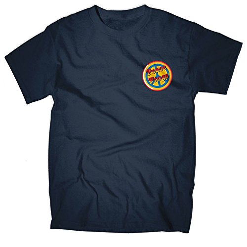 peace-frogs-right-on-button-frog-short-sleeve-licensed-t-shirt