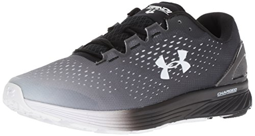 Under Armour Charged Bandit 4 Zapatillas para Correr - AW18-46