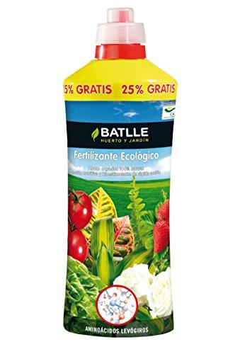 semillas-batlle-710550unid-fertilizante-ecologico-1250-ml