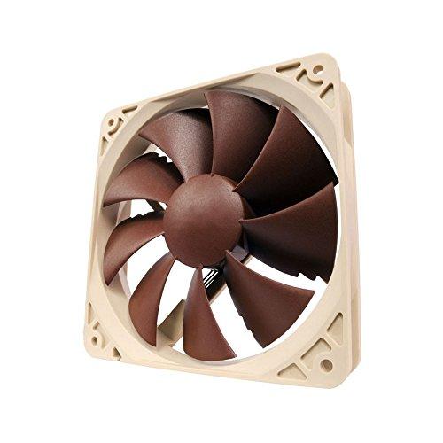 noctua-nf-p12-pwm-ventilateur