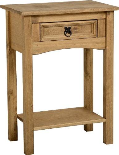 mercers-furniture-corona-1-drawer-console-table
