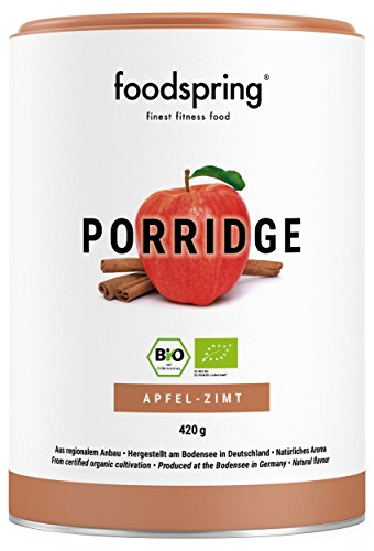 foodspring GmbH