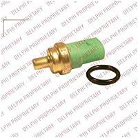 Delphi TS10236-12B1 Sensor temp. refrigerante