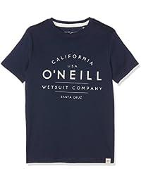 O'Neill Boys' N02470 T-Shirt