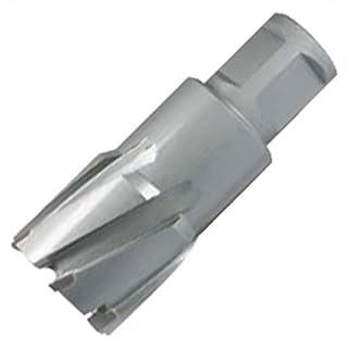 Alfra Rota Broach HSS-Co-Eco Cutters 20mm x 25mm