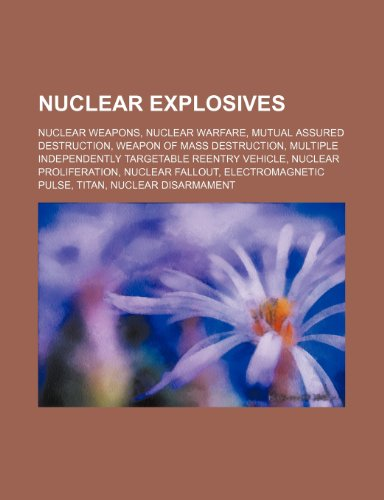 nuclear-explosives-nuclear-weapons-nuclear-warfare-mutual-assured-destruction-weapon-of-mass-destruc