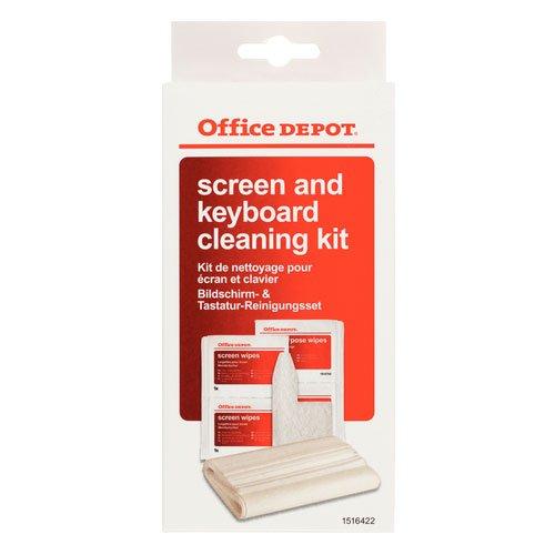 kit-de-nettoyage-pour-ecran-clavier