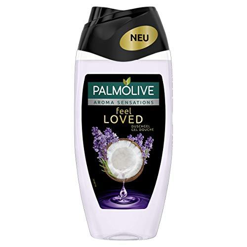Palm. Feel Loved 250ml