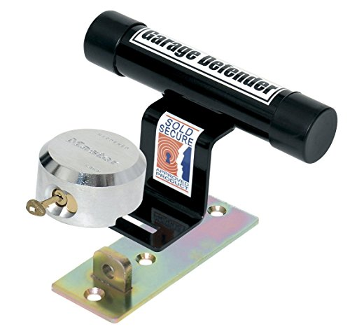 master-lock-1490eurdat-antivol-pour-porte-de-garage-basculante