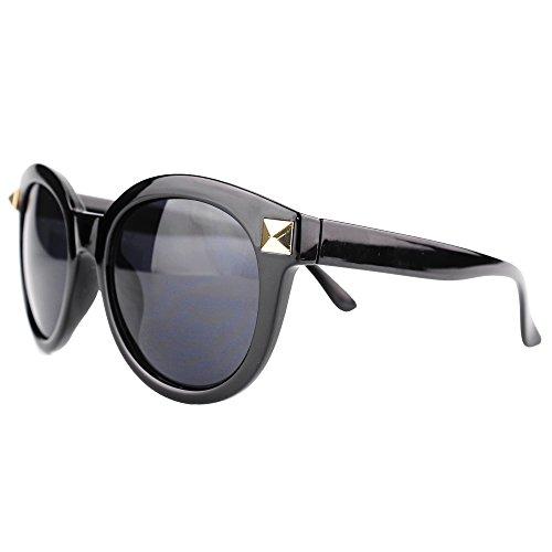 41SZdoUypDL UK BEST BUY #1Ezyoutdoor Round Sunglasses Sports Sunglasses Eyewear Cool for Outdoor Travel Walking Bivouac Camping Picnic Hunting price Reviews uk
