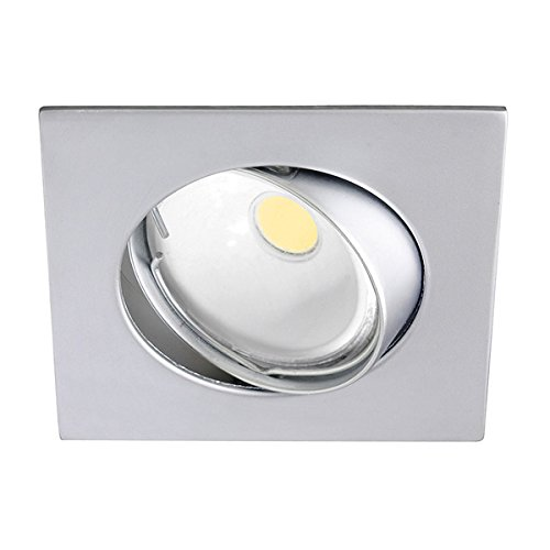 wonderlamp-w-e000012-basic-basic-foco-empotrable-cuadrado-color-acero-9-x-8-x-3-cm