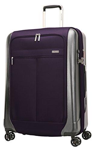 ricardo-beverly-hills-mulholland-drive-28-4w-expandable-upright-aubergine-purple