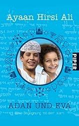 Adan und Eva: Eine Begegnung mit dem Islam