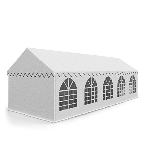 Structure tonnelle achat / vente de Structure pas cher