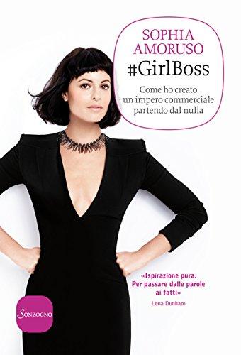 girlboss-come-ho-creato-un-impero-commerciale-partendo-dal-nulla