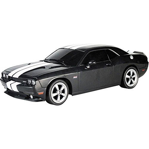 auld-eytoys-lc258880-0-dodge-challenger-srt8-vehiculos-negro