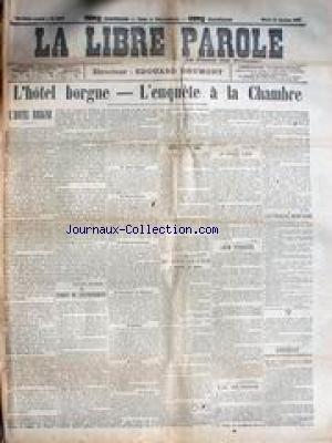 libre-parole-la-no-2478-du-31-01-1899-lhotel-borgne-loew-persiste-esterhazy