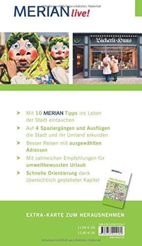 Basel. Merian live!