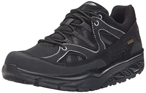 MBT Women's Himaya GTX Outdoor Shoe
