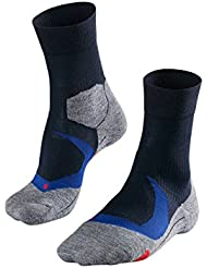 FALKE Herren Ru4 Cushion Socken