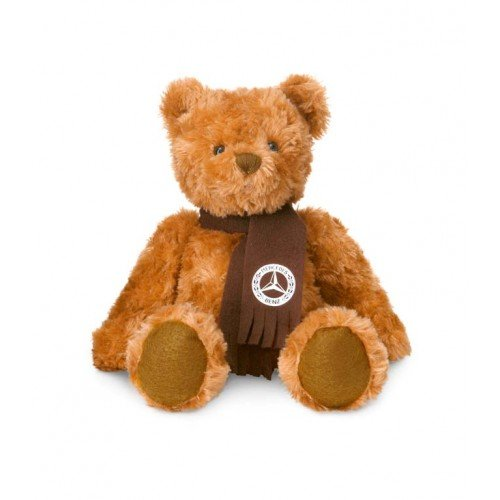 classic-teddy-bear-original-mercedes-benz